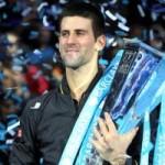 Thể thao - Djokovic: Thất bại một cách… xuất sắc