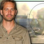 Phim - Clip cận cảnh vụ nổ xe của Paul Walker