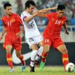 Bóng đá - Cột mốc đáng nhớ và tai tiếng của U23 VN trước SEA Games