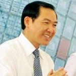 Tin tức trong ngày - Có tới 3 luật sư bào chữa cho ông Dương Chí Dũng