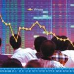 Tài chính - Bất động sản - Cổ phiếu nóng: Hâm nóng chứng khoán