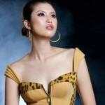 Làm đẹp - Dáng đẹp như Hoa hậu Hoàn cầu