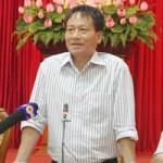Tin tức trong ngày - Hà Nội lý giải tên 2 quận Nam – Bắc Từ Liêm