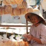 Top 50 đặc sản quà tặng Việt Nam
