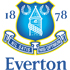 TRỰC TIẾP MU-Everton: Cú đấm duy nhất (KT) - 2