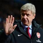 """Bóng đá - Muốn vô địch, Arsenal phải biết """"xoay tua"""""""