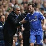 Bóng đá - Chelsea - Mourinho: Vẫn cần đến Mata