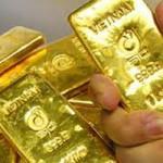Tài chính - Bất động sản - Điều gì khiến giá vàng tụt dốc?