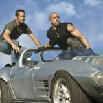 """Ô tô - Xe máy - Top 10 xế """"khủng"""" trong phim Fast and Furious"""