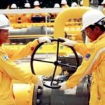 Thị trường - Tiêu dùng - Doanh nghiệp gas lãi lớn