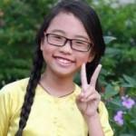 Ngôi sao điện ảnh - Mỹ Chi: Ba Quang Lê cho tiền sửa nhà mới