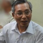 Giáo dục - du học - ĐH Hùng Vương: Thắng kiện sẽ tổ chức thi lại cho SV
