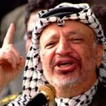 Tin tức trong ngày - Pháp bác bỏ khả năng ông Arafat bị đầu độc