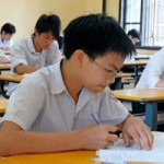 Giáo dục - du học - Học sinh Việt Nam giỏi hơn Mỹ, Anh