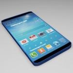Thời trang Hi-tech - Samsung Galaxy Note 4 sẽ có camera 20MP