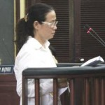 An ninh Xã hội - Đại án tham nhũng Vifon: Cựu Phó TGĐ kháng cáo
