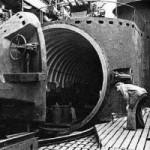 """Tin tức trong ngày - Phát hiện """"siêu tàu ngầm"""" Nhật bị Mỹ đánh đắm"""