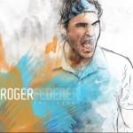 Thể thao - Federer: Còn hơn một huyền thoại tennis