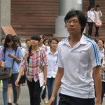 Giáo dục - du học - Vi phạm nào khiến trường ĐH bị buộc đóng cửa?