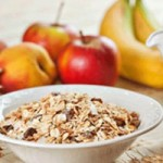 Sức khỏe đời sống - Bỏ bữa: Thủ phạm gây tăng cân, tiểu đường