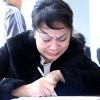 Nghệ sĩ Việt khóc nghẹn tiễn Tuấn Dương
