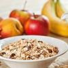 Bỏ bữa: Thủ phạm gây tăng cân, tiểu đường
