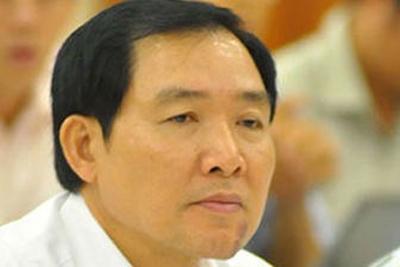 Vợ ông Dương Chí Dũng gửi đơn kêu oan - 1