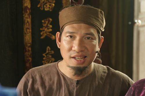 Video Hài Tết 2014: Quang Thắng đổi đời ngoạn mục - 6