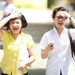 Giáo dục - du học - Tại sao học sinh Việt Nam giỏi hơn Mỹ, Anh?