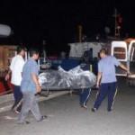 """Đâm tàu 8 người chết: Do """"quên"""" dùng radar"""