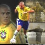 Bóng đá - Huyền thoại Ronaldo tâm sự đời tư (Kỳ 2)