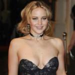 Phim - Đả nữ Hunger Games tái đua Oscar