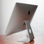 Công nghệ thông tin - Kinh doanh máy tính để bàn của Apple vượt Dell và HP