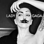 """Ca nhạc - MTV - Lady Gaga nổi loạn khoe """"điểm nhạy cảm"""""""
