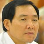 Tin tức trong ngày - Vợ ông Dương Chí Dũng gửi đơn kêu oan