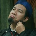Phim - Video Hài Tết 2014: Quang Thắng đổi đời ngoạn mục