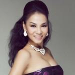 Ca nhạc - MTV - Thu Minh làm giám khảo gameshow mới