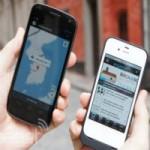 Công nghệ thông tin - NSA thu thập 5 tỉ luồng thông tin người dùng di động mỗi ngày