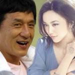 Phim - Bất ngờ Thang Duy vào vai mẹ Thành Long
