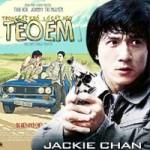 Phim - 13 phim công phá rạp Việt tháng 12