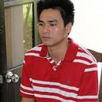 Tin tức trong ngày - Án oan 10 năm: Nghi phạm xin lỗi ông Chấn