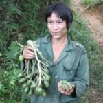 """"""" Người rừng """"  Hồ Văn Lang muốn có vợ"""