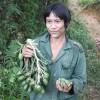"""""""Người rừng"""" Hồ Văn Lang muốn có vợ"""