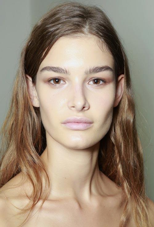 11 mẫu tóc sẽ khuynh đảo xu hướng 2014 - 1