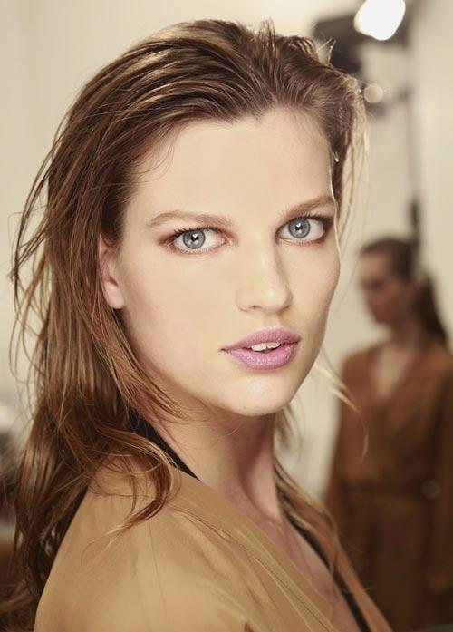 11 mẫu tóc sẽ khuynh đảo xu hướng 2014 - 10
