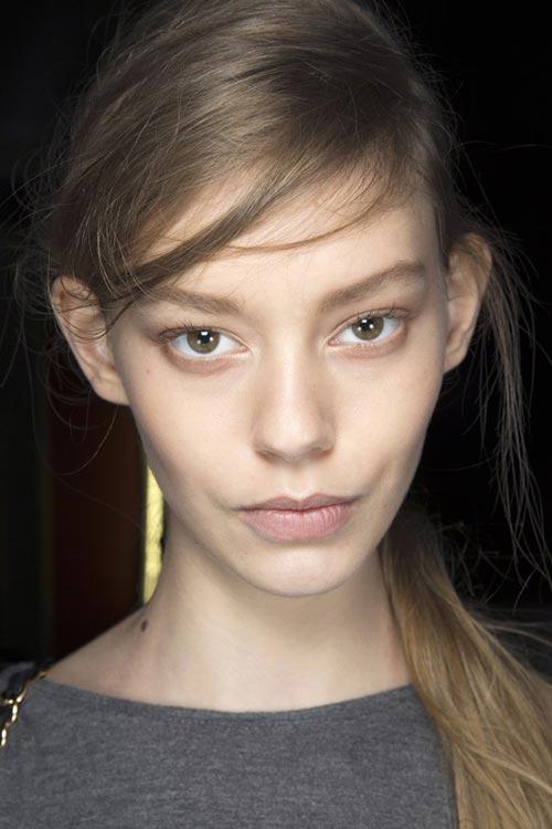 11 mẫu tóc sẽ khuynh đảo xu hướng 2014 - 11
