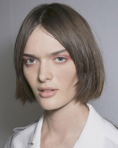 11 mẫu tóc sẽ khuynh đảo xu hướng 2014 - 2