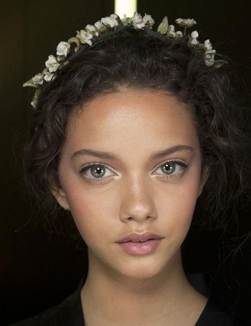 11 mẫu tóc sẽ khuynh đảo xu hướng 2014 - 5