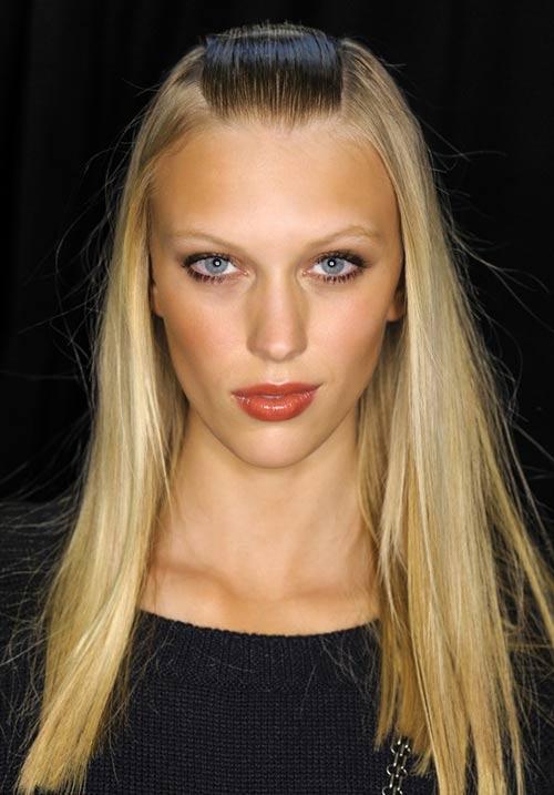 11 mẫu tóc sẽ khuynh đảo xu hướng 2014 - 6