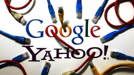 Làm sao để bảo vệ tài khoản Facebook, Yahoo!, Google? - 1